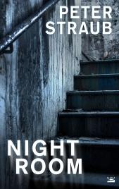 http://www.bragelonne.fr/livres/View/night-room