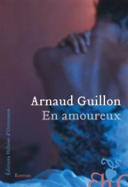 https://www.mollat.com/livres/2005289/arnaud-guillon-en-amoureux