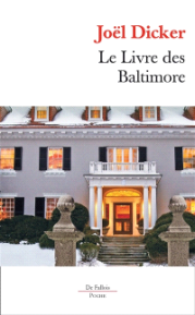 https://www.mollat.com/livres/2031538/joel-dicker-le-livre-des-baltimore