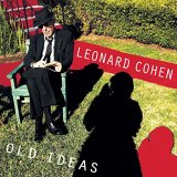 Come Healing, Leonard Cohen (2012) – Sons of Anarchy