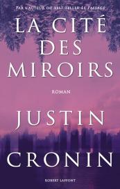 http://www.laffont.fr/site/la_cite_des_miroirs_&100&9782221111154.html