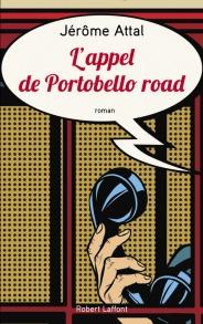 http://www.laffont.fr/site/l_appel_de_portobello_road_&100&9782221199169.html