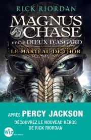 http://www.albin-michel.fr/ouvrages/magnus-chase-et-les-dieux-d-asgard-tome-2-9782226325198