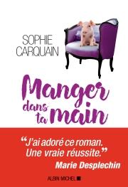 http://www.albin-michel.fr/ouvrages/manger-dans-ta-main-9782226392022