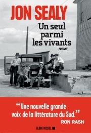 http://www.albin-michel.fr/ouvrages/un-seul-parmi-les-vivants-9782226392152
