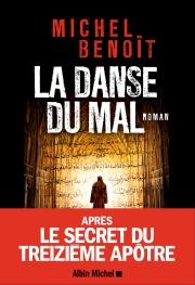 http://www.albin-michel.fr/ouvrages/la-danse-du-mal-9782226393289