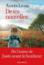 http://www.albin-michel.fr/ouvrages/de-tes-nouvelles-9782226396358