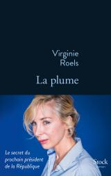 http://www.editions-stock.fr/la-plume-9782234082618