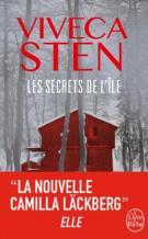 http://www.livredepoche.com/les-secrets-de-lile-viveca-sten-9782253092452