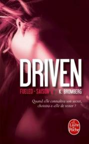 http://www.livredepoche.com/fueled-driven-tome-2-k-bromberg-9782253098850