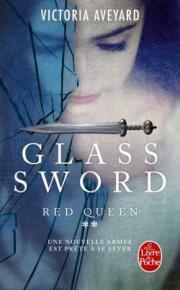 http://www.livredepoche.com/glass-sword-red-queen-tome-2-victoria-aveyard-9782253132974