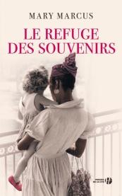 http://www.pressesdelacite.com/livre/litterature-contemporaine/le-refuge-des-souvenirs-mary-marcus