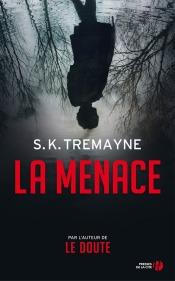 http://www.pressesdelacite.com/livre/polars-et-suspense/la-menace-sk-tremayne