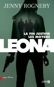 http://www.pressesdelacite.com/livre/litterature-contemporaine/leona-la-fin-justifie-les-moyens-jenny-rogneby
