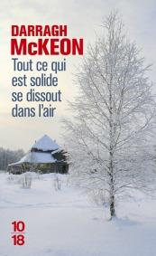 https://www.10-18.fr/livres/litterature-etrangere/tout_ce_qui_est_solide_se_dissout_dans_lair-9782264068804/
