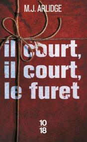 https://www.10-18.fr/livres/domaine-policier/il_court-_il_court-_le_furet-9782264069146/
