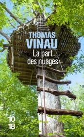 https://www.10-18.fr/livres/domaine-francais/la_part_des_nuages-9782264069436/