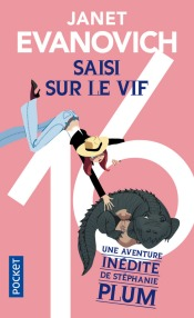 https://www.pocket.fr/tous-nos-livres/romans/comedie/saisi_sur_le_vif-9782266245159/