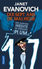 https://www.pocket.fr/tous-nos-livres/romans/comedie/dix-sept_ans_de_malheur-9782266245166/