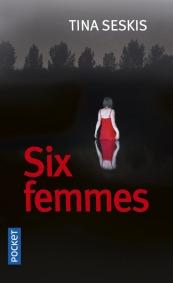 https://www.pocket.fr/tous-nos-livres/romans/romans-etrangers/six_femmes-9782266250917/