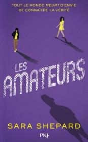 https://www.pocketjeunesse.fr/livres/collection-15-ans-et-plus/les_amateurs-9782266264600/