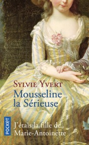 https://www.pocket.fr/tous-nos-livres/romans/romans-francais/mousseline_la_serieuse-9782266272599/