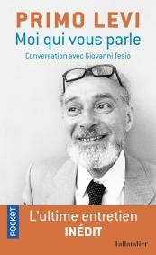 https://www.pocket.fr/tous-nos-livres/non-fiction/documents-histoire-humour-recits/moi_qui_vous_parle-9782266277525/