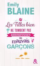 https://www.harlequin.fr/livre/9373/eth/les-filles-bien-ne-tombent-pas-amoureuses-des-mauvais-garcons