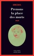 http://www.actes-sud.fr/catalogue/romans-policiers/prenons-la-place-des-morts