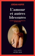 http://www.actes-sud.fr/catalogue/romans-policiers/lamour-et-autres-blessures