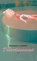 http://www.actes-sud.fr/catalogue/litterature/divertissement