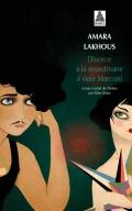 http://www.actes-sud.fr/catalogue/pochebabel/divorce-la-musulmane-viale-marconi-babel