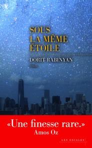 http://www.lesescales.fr/livre/sous-la-m%C3%AAme-%C3%A9toile