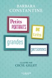 http://calmann-levy.fr/livres/petits-portraits-de-tres-grandes-personnes/
