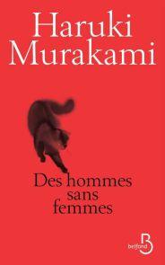 http://www.belfond.fr/livre/litterature-contemporaine/des-hommes-sans-femmes-haruki-murakami