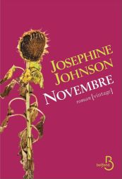 http://www.belfond.fr/livre/litterature-contemporaine/novembre-josephine-johnson