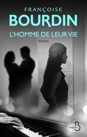 http://www.belfond.fr/livre/litterature-contemporaine/l-homme-de-leur-vie-n-ed-francoise-bourdin