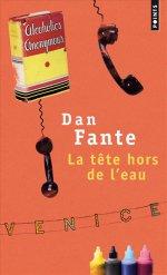 http://www.lecerclepoints.com/livre-tete-hors-eau-dan-fante-9782757840993.htm#page