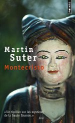 http://www.lecerclepoints.com/livre-montecristo-martin-suter-9782757854969.htm#page