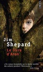 http://www.lecerclepoints.com/livre-livre-aron-jim-shepard-9782757865989.htm#page