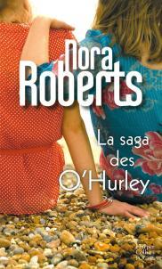 https://www.harpercollins.fr/livre/9400/harpercollins/la-saga-des-o-hurley