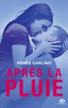 http://www.milady.fr/livres/view/apres-la-pluie