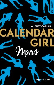 http://www.hugoetcie.fr/livres/calendar-girl-mars/