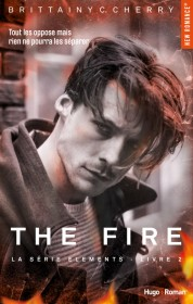 http://www.hugoetcie.fr/livres/the-fire-serie-the-elements-livre-2/