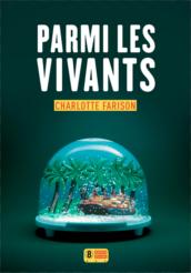 http://www.super8-editions.fr/livre-parmi-les-vivants.asp