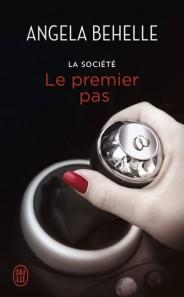 http://www.jailupourelle.com/le-premier-pas-la-societe-tome-8.html