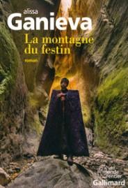 http://www.gallimard.fr/Catalogue/GALLIMARD/Du-monde-entier/La-montagne-du-festin