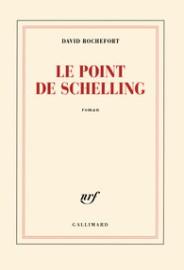 http://www.gallimard.fr/Catalogue/GALLIMARD/Blanche/Le-point-de-Schelling