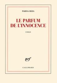 http://www.gallimard.fr/Catalogue/GALLIMARD/Blanche/Le-parfum-de-l-innocence