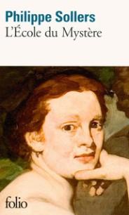 http://www.gallimard.fr/Catalogue/GALLIMARD/Folio/Folio/L-Ecole-du-Mystere